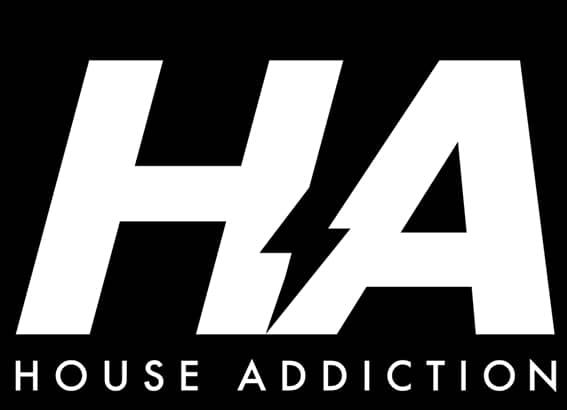 House Addiction