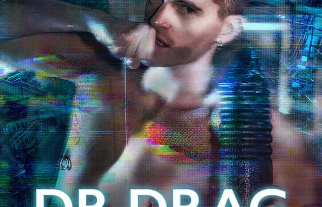 DR.DRAG
