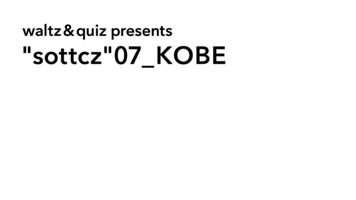 """""""sottcz""""07_KOBE"""