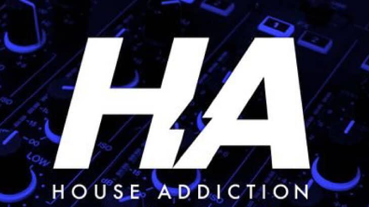 HouseAddiction